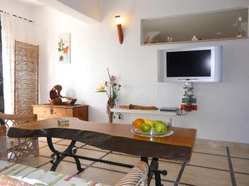 Wohnraum Studio B