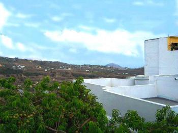 Ferienhaus für 5 Personen mit Panoramablick