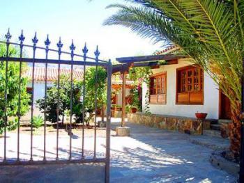 Ferienhäuser mit Internetanschluss
