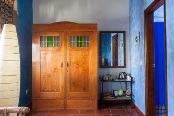 Doppelzimmer 3 (oben)