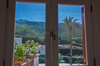 Ferienhaus in Agaete für 2- 4 Personen