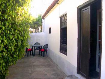 Ferienhaus für 4 Personen - Gomera Süd