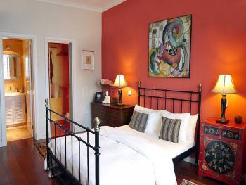 lanzarote exklusives apartment am meer in arrecife fincaferien. Black Bedroom Furniture Sets. Home Design Ideas