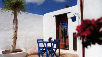 Studio Lanzarote