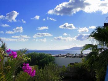 Meerblick Puerto del Carmen
