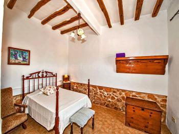 Schlafzimmer für 2 Kinder
