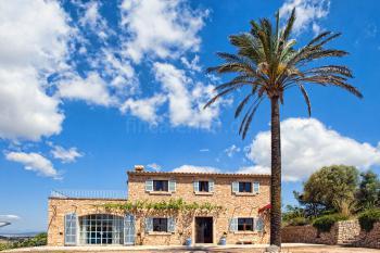 Mallorca Familienurlaub nahe Son Macia