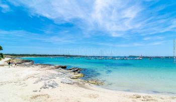 Mallorca Urlaub günstig nahe dem