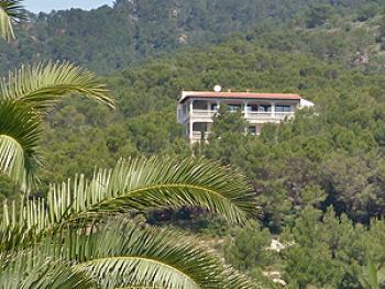 Studio Mallorca