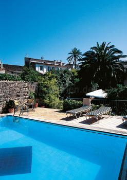 Privates Hotel Mallorca