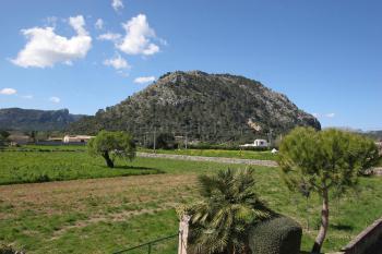 Mallorca Urlaub nahe Pollenca