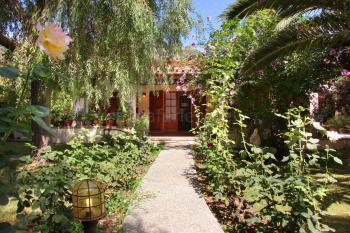 Ferienhaus für 4 Personen bei Pollenca
