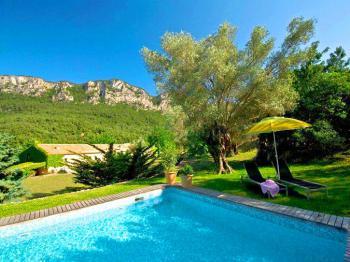 Finca für Gruppenreise Mallorca