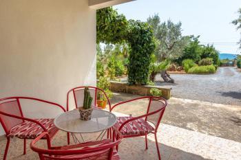 Ferienhaus für 4 Personen - Puerto Pollenca