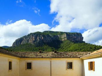 Wanderurlaub Mallorca