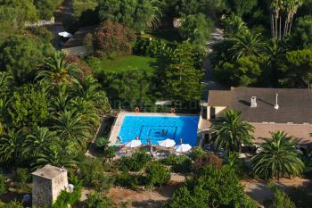 Landhotel Mallorca