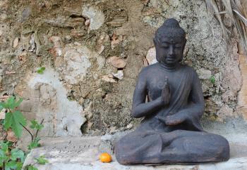 Yoga-Hotel bei Colonia de Sant Pere