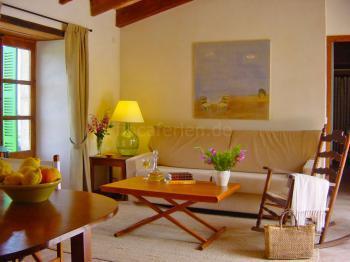 Apartment (Beispiel)