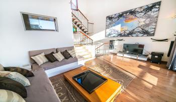 Ferienhaus für 4- 5 Personen in Ses Salines