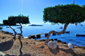Mallorca Strand- und Golfurlaub