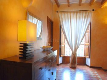 Zimmer mit Klimaanlage und Internet W-Lan