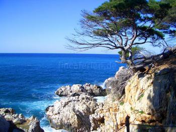 Mallorca Westküste