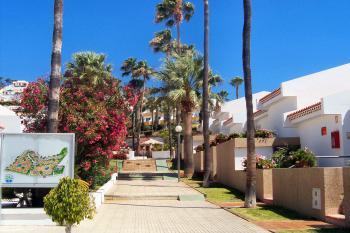 Ferienwohnung für 2- 4 Personen - Costa Adeje