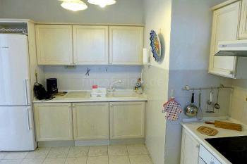 Küche .....