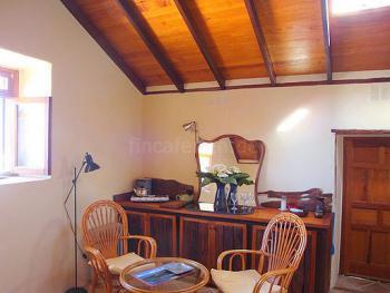 Wohnbereich - Casa - Studio