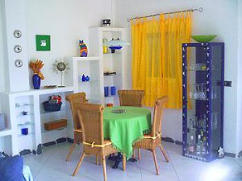 Teneriffa privates Studio im Südosten
