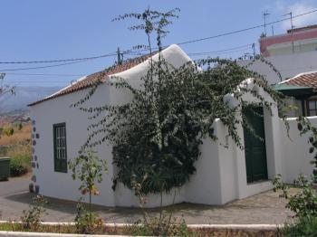 Ferienhaus auf einer Finca