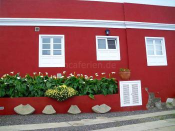 Kanarisches Ferienhaus für den Teneriffa Urlaub