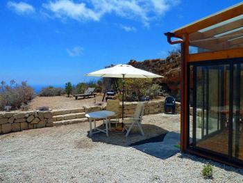 Individueller Teneriffa Urlaub nahe Arico