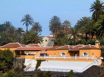 Strandnahes Ferienhaus für 2-4 Personen