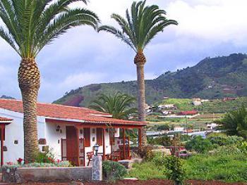 Ferienhäuser mit Internet W-LAN