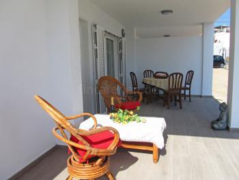 Private Ferienwohnung am Meer - Cala Codolar